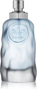 Adidas Originals Born Original Today toaletna voda za muškarce