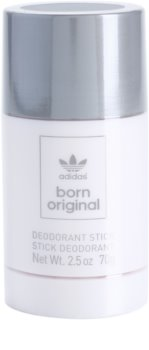 Adidas Originals Born Original deostick pro muže 75 ml