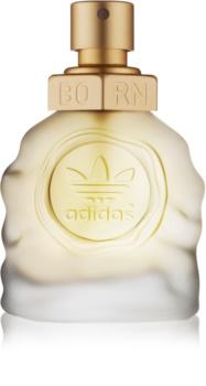 Adidas Originals Born Original Today eau de toilette pentru femei