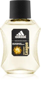 Adidas Victory League Eau de Toilette per uomo