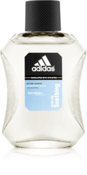 Adidas Skin Protection Balm Soothing bálsamo after shave