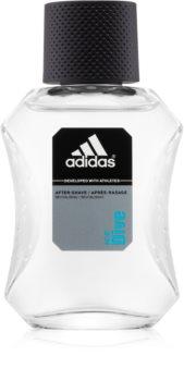 Adidas Ice Dive loción after shave