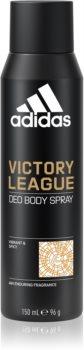 Adidas Victory League Deodorant Spray