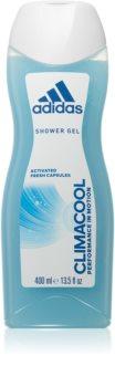 Adidas Climacool żel pod prysznic