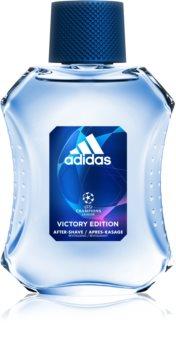 Adidas UEFA Victory Edition voda za po britju za moške