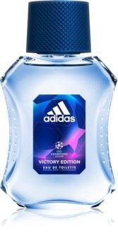 Adidas UEFA Victory Edition eau de toilette för män