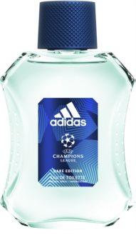 Adidas UEFA Champions League Dare Edition Eau de Toilette for Men