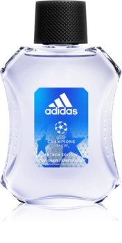 Adidas UEFA Champions League Anthem Edition borotválkozás utáni arcvíz uraknak