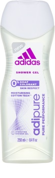 Adidas Adipure хидратиращ душ гел