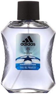 Adidas UEFA Champions League Arena Edition eau de toilette pentru bărbați