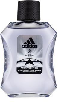Adidas UEFA Champions League Arena Edition After Shave für Herren