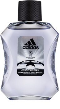 Adidas UEFA Champions League Arena Edition voda po holení pre mužov