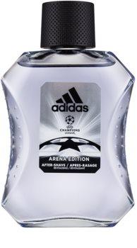 Adidas UEFA Champions League Arena Edition νερό για μετά το ξύρισμα για άντρες