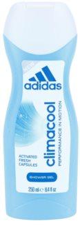 Adidas Climacool sprchový gél pre ženy