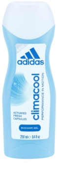Adidas Climacool душ гел