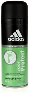 Adidas Foot Protect Spray för ben