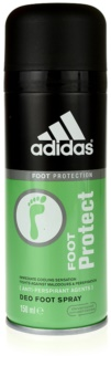 Adidas Foot Protect Spray til benene