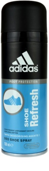 Adidas Foot Protect Deo Kenkäsuihke