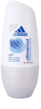 Adidas Climacool Roll-On Deodorant  for Women