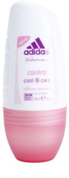 Adidas Cool & Care Control dezodorant w kulce dla kobiet