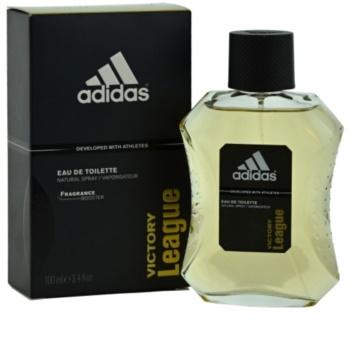 Adidas Victory League eau de toilette pentru bărbați
