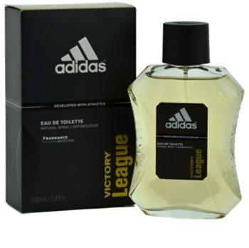 Adidas Victory League toaletna voda za moške