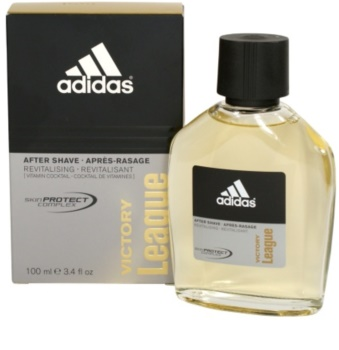 Adidas Victory League After Shave -Vesi