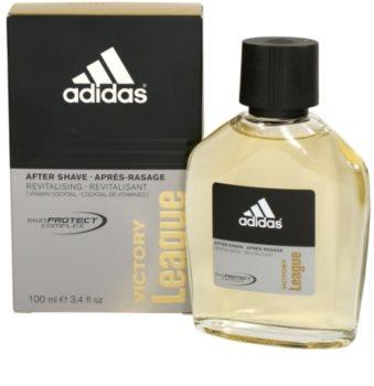 Adidas Victory League lotion après-rasage pour homme
