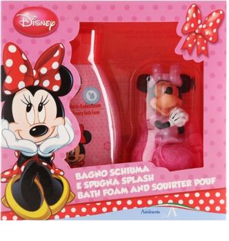 Admiranda Minnie lote de regalo I.