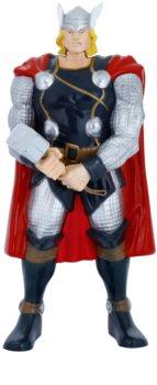Admiranda Avengers Thor 3D habfürdő és tusfürdő gél 2 in 1 gyermekeknek