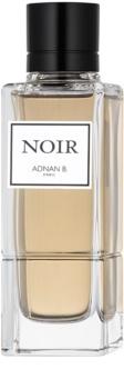 Adnan B. Noir Eau de Toilette para homens 100 ml