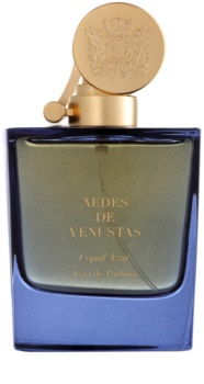 Aedes De Venustas Copal Azur parfemska voda uniseks