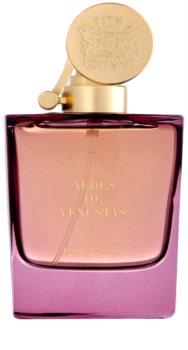 Aedes De Venustas Aedes de Venustas eau de parfum pentru femei