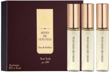 Aedes De Venustas Aedes de Venustas eau de parfum rezerva pentru femei