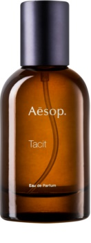 Aēsop Tacit parfémovaná voda unisex