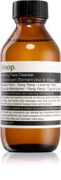 Aēsop Amazing Face Cleanser gel nettoyant visage