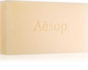 Aēsop Body Cleansing Slab Feinseife für den Körper