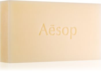 Aēsop Body Cleansing Slab savon solide corps