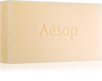 Aēsop Body Cleansing Slab Szilárd szappan testre