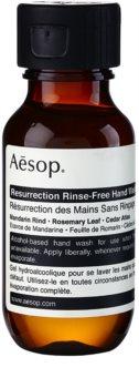 Aēsop Aésop Body Resurrection gel sin aclarado para lavado de manos