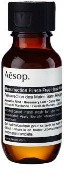 Aēsop Body Resurrection żel myjący do rąk