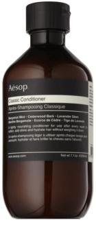Aēsop Hair Classic hranjivi regenerator za sve tipove kose