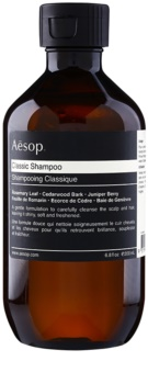 Aēsop Hair Classic Gentle Shampoo for All Hair Types