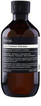 Aēsop Hair Colour șampon pentru protecția culorii