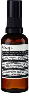 Aēsop Skin Immediate Moisture Facial Hydrosol