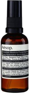 Aēsop Skin spray rafraîchissant et hydratant visage
