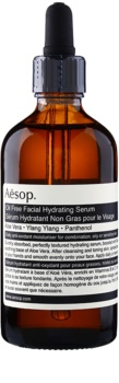 Aēsop Skin Oil Free  Facial Hydrating Serum
