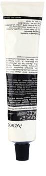 Aēsop Skin Parsley Seed maska za dubinsko čišćenje kože lica