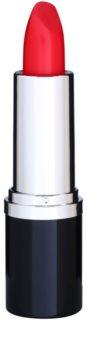 Affect Long Wear Lipstick for a Matte Look
