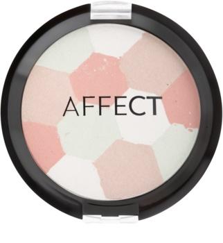 Affect Mosaic Bronceador para iluminar la piel